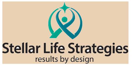 Stellar Life Strategies